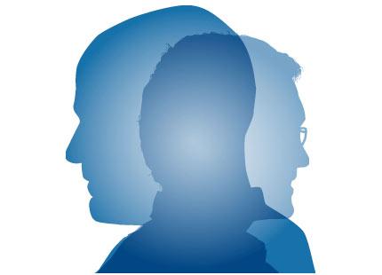 Als Mitglied aktiv mitsprechen