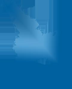Die Regionalität der Frankfurter Volksbank