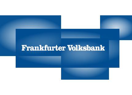 Wir als Frankfurter Volksbank leben Genossenschaft