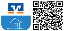 Download der VR-ImmoWert-App für Android