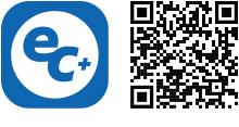 Download der easyCredit-App für iOS