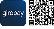 Download der paydirekt-App für Android