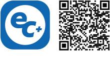 Download der easyCredit-App für Android