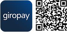 Download der paydirekt-App für iOS