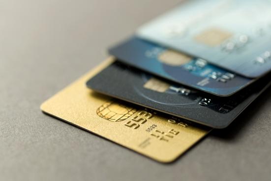 Die Kreditkarte ist bei Auslandsreisen ein beliebtes Zahlungsmittel