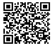 VR-SecureGo im App Store für iOS