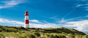 Das Leitbild Frankfurter Volksbank